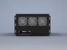 Корпус для GPU майнинг фермы с кулерами 1600 RPM
